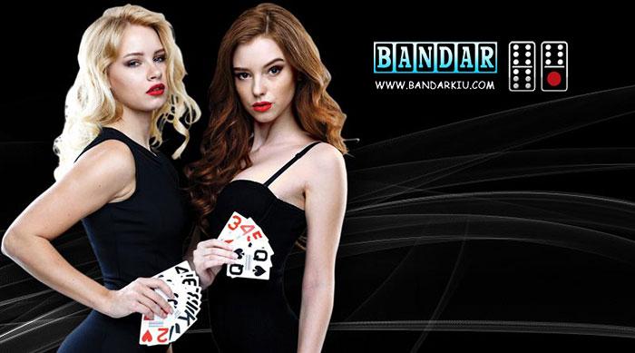 Ayo Kunjungi Situs Poker Online Teraman 2019